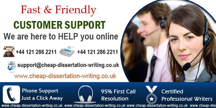 Contact Us for Instant Live Support