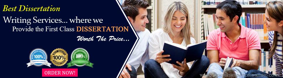 cheap dissertation writing services uk premium writing services prevnext